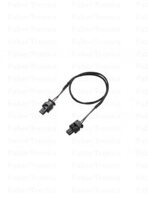 Webasto kabel waterpomp 1500mm TT EVO