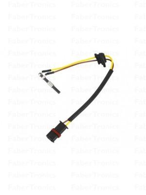 Webasto gloeiplug Thermo 90 ST 12V
