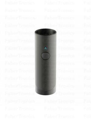 Atmotube Plus Black - Meet real-time de luchtkwaliteit