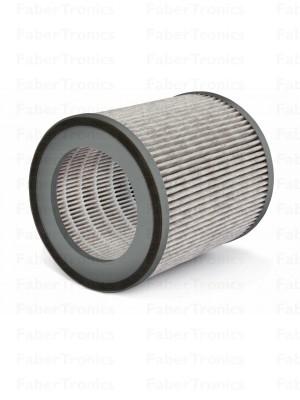 Soehnle filter t.b.v. Airfresh clean connect 500
