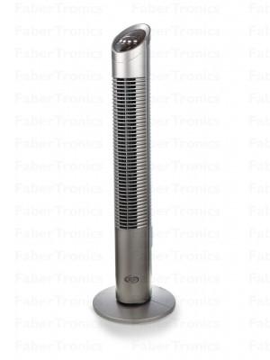 Argo Aspire Tower