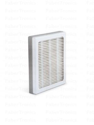 Filter voor luchtbevochtiger airfresh wash 500
