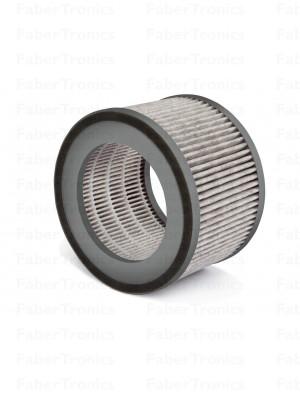 Filter voor luchtreiniger airfresh clean 300
