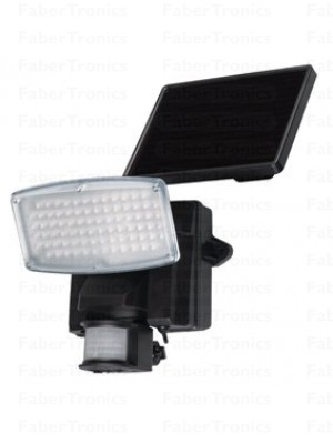 Ranex LED muurlamp met bewegingssensor