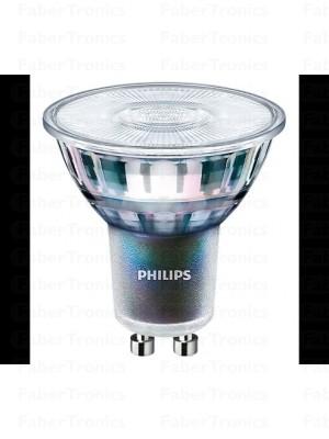 Philips Master LEDspot 5.4-50W GU10