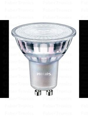 Philips Master LEDspot 4.9-50W GU10 927 60D