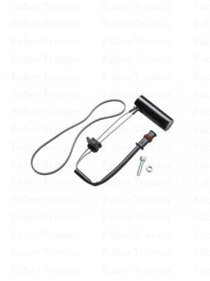 Webasto vlamsensor Thermo 90 ST Diesel