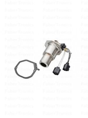 Webasto brander Thermo Top V diesel AH-ZH met voorverwarming