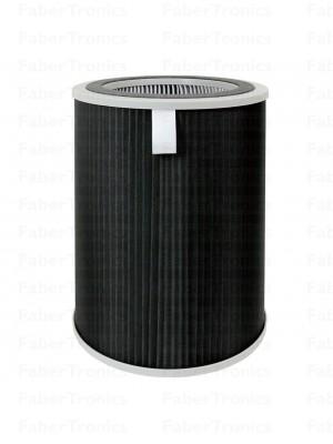 Filter voor LEAF 200
