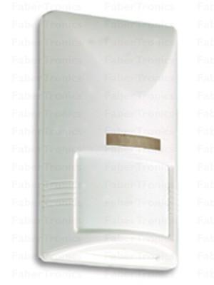 Mobeye MPIR-LP PIR bewegingssensor low power, bedraad