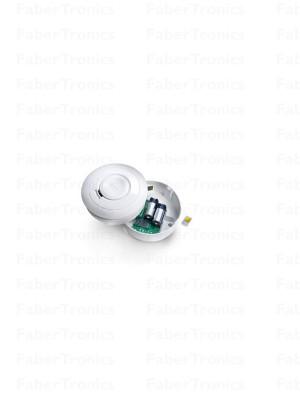 Mobeye CM2400-RF GSM Rookmelder incl. RF Ei650M