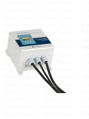 Xenteq Isolatiewachter combi ISO 230-25C