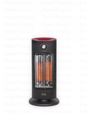 Argo Loxo verwarming – Maximale efficiëntie en laag verbruik