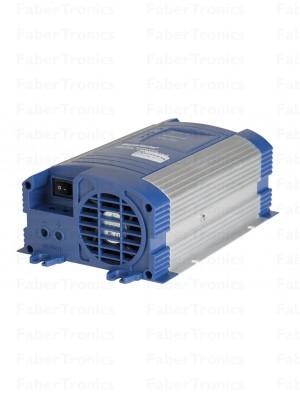 Xenteq Motormate Laadomvormer SP 2130AU-LOV 24V-14,2V