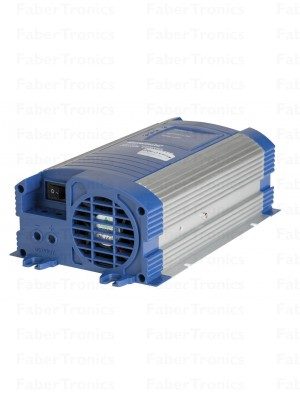 Xenteq Motormate Laadomvormer SP 2120AU-LOV 24V-14,2V