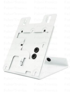 DoorBird Tafelstandaard A8003 voor IP Video Indoor Station A1101