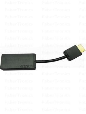 Acer HDMI naar VGA converter
