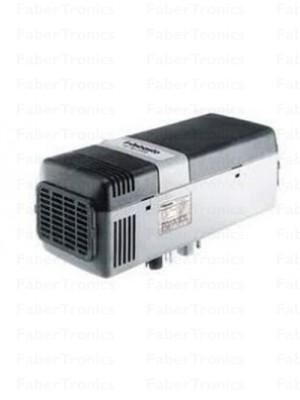 Webasto AT2000 24V Diesel *gebruikt