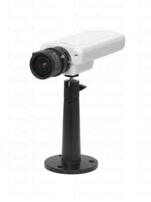 Axis P1344 IP camera 1MP HD 720p