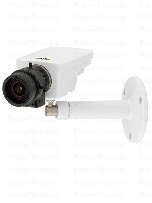 Axis M1104 IP camera 1MP 720p
