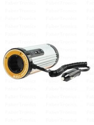 BasicXL omvormer 12-230V 150W