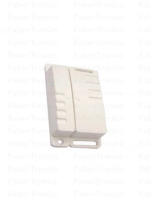 DIO 27 Reedcontact deurschakelaar