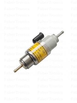 Webasto DP41 12V doseerpomp - brandstofpomp