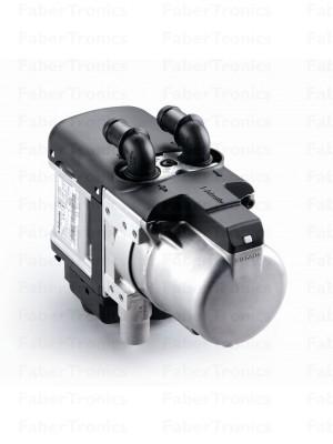 Webasto Thermo Top EVO 5 Diesel Marine 12V