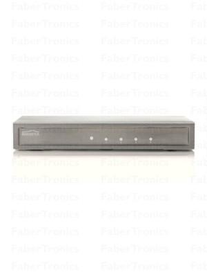 Marmitek Split414 Full HD 3D HDMI splitter