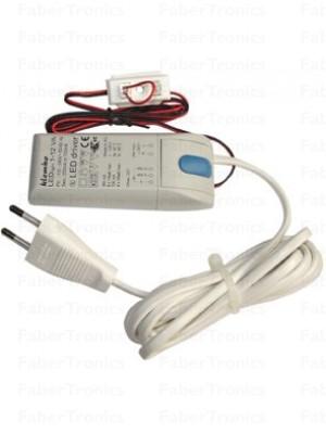 Klemko LED driver LED-DRV-12,5