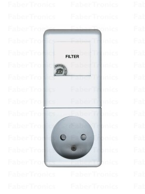 FM10 netfilter module PENAARDE
