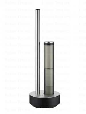 Cado Stem 620 – Unieke en krachtige luchtbevochtiger: - 31m2 (Zwart)