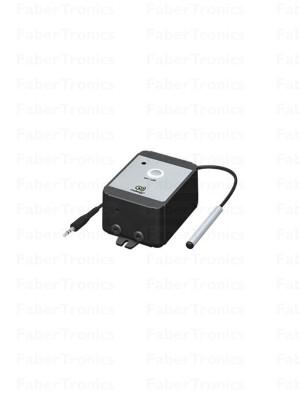 Mobeye CM2200 ThermoGuard temperatuur alarm