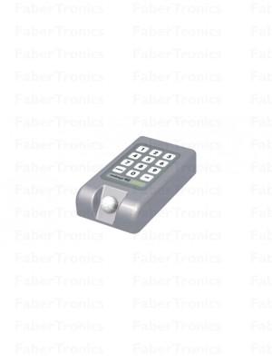 Mobeye Argos i200 GSM alarm