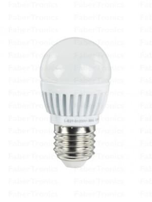 3.5W LEDlamp