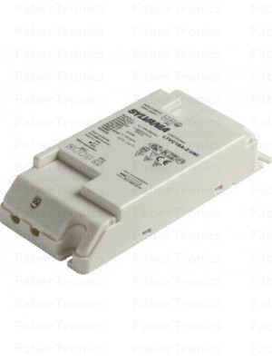Lumiance LED driver 700mA 12W