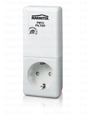 FM10 netfilter module