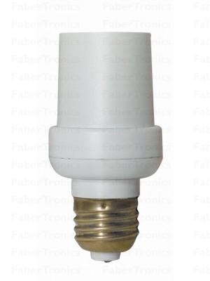 LM15 Lamp module E27