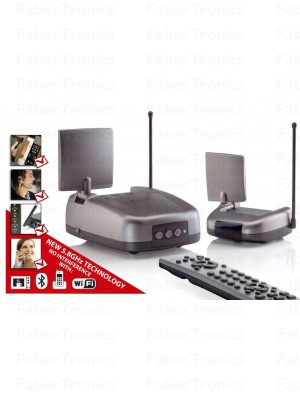 Marmitek TV Anywhere5.8