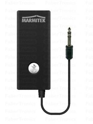 Marmitek BoomBoom 75 Bluetooth muziek ontvanger