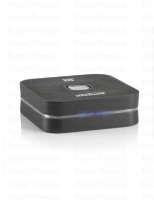 Marmitek BoomBoom 80 Bluetooth muziek ontvanger