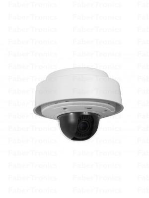 Axis P3346-VE 1080P IP buitencamera + pendant (Showmodel)