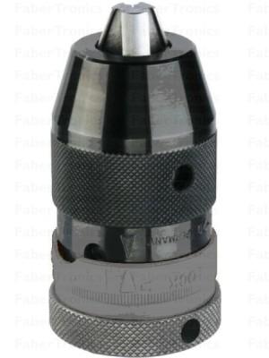 Protool snelspankop KC 10 -1/2 Super S