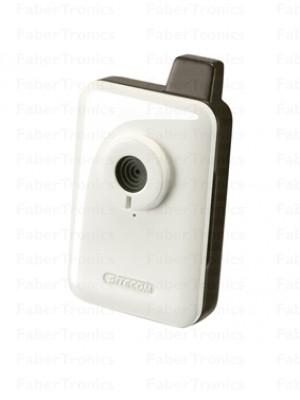 Sitecom WL-405 draadloze IP camera