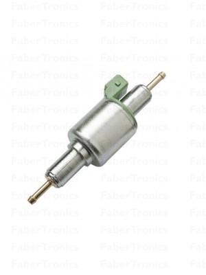 Webasto DP30 24V doseerpomp - brandstofpomp