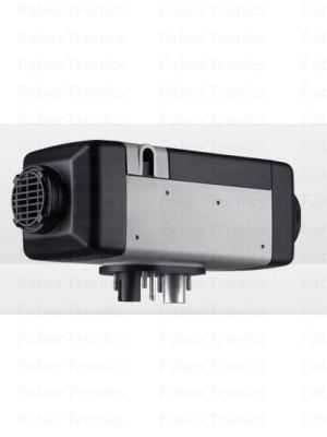 Webasto AT EVO 55 12V Diesel Scheepsset Multicontrol