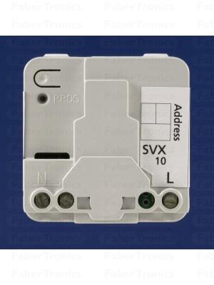Xanura SVX10 Signaalversterker