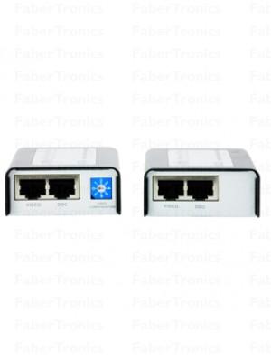 Aten HDMI extender