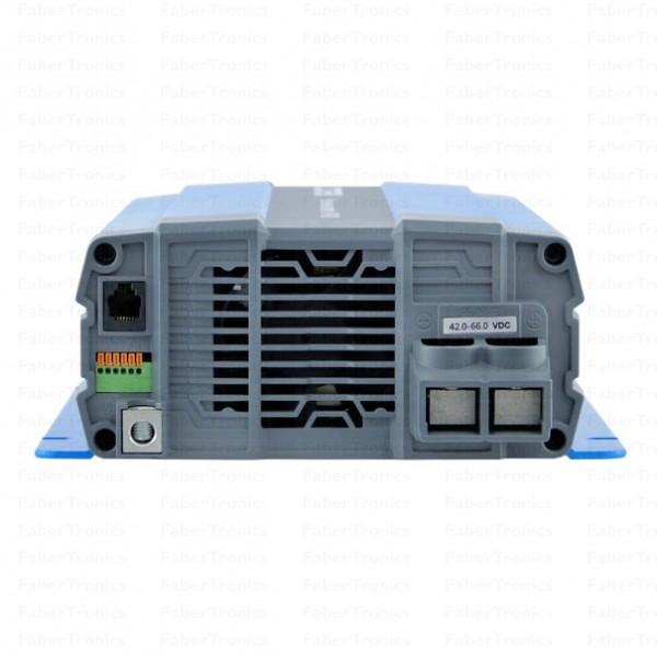 Cotek Xenteq Inverter Zuivere sinusSP 1000-212