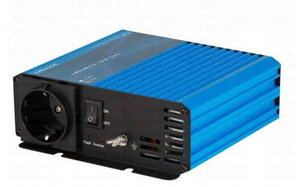 Xenteq Cotek Inverter Zuivere sinus ES 300-224